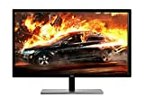 "AOC U2879VF 28"" 4K LED Monitor with VGA Port, HDMI Port, Free Sync"