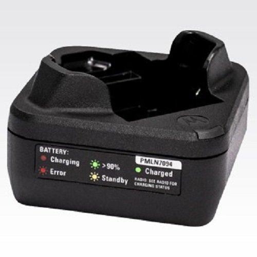 PMLN7109A PMLN7109 - Motorola Single-Unit Charger