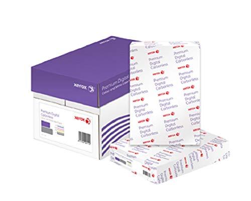 Xerox 003R90400 Prem.Digital Carbon less CB Weiß S3 320 x 450 mm 80g/m² 1000sh