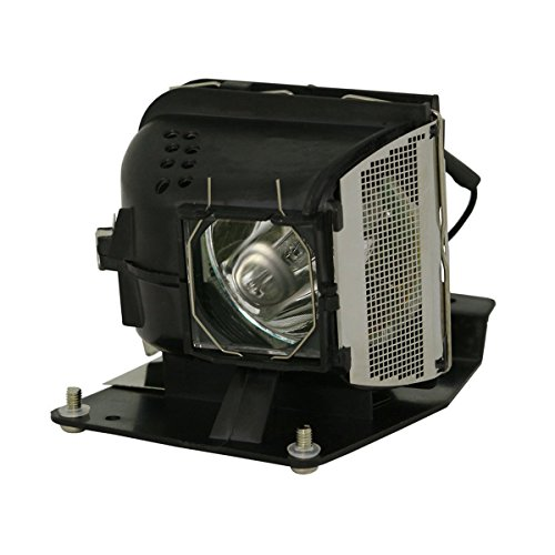 SpArc Platinum for InFocus LP70 Projector Lamp with Enclosure (Original Philips Bulb Inside)