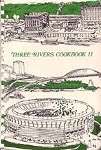 three rivers cookbook ii