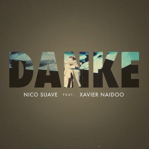 Nico Suave feat. Xavier Naidoo