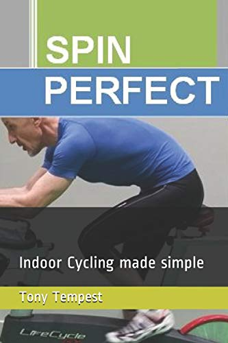 Spin Perfect: Indoor Cycling made simple