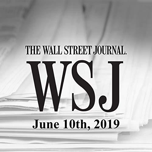The Morning Read from The Wall Street Journal (English)                   Autor:                                                                                                                                 The Wall Street Journal                               Sprecher:                                                                                                                                 Keith Sellon-Wright                      Spieldauer: 21 Min.     Noch nicht bewertet     Gesamt 0,0