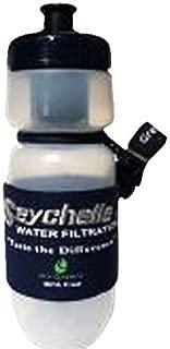 Seychelle 1-10203-PI-SEYCHELLE 24-Inch Seychelle Pull Top Bottle, Standard