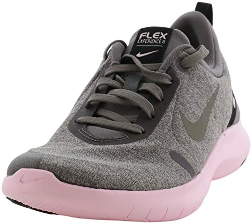 NIKE Wmns Flex Experience RN 8, Zapatillas de Running Mujer