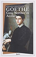 Genc Werther'in Acilari