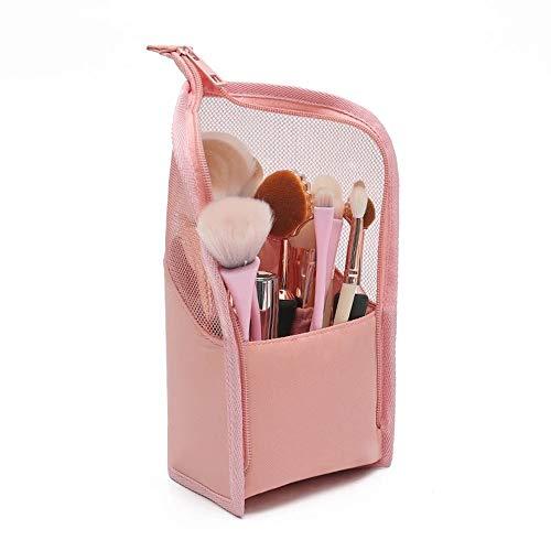Estuche Vacio Para Maquillaje  marca SUNGFINE
