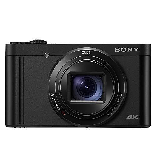 ソニー コンパクトデジタルカメラ サイバーショット Cyber-shot DSC-WX700[WEB専用モデル]