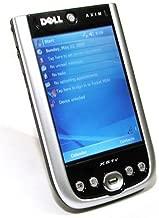 Dell Axim X51v - Handheld - Windows Mobile 5.0 - 3.7