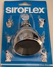 Amazon.es: Siroflex