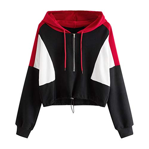 Misaky Fashion Fall-Winter Hoodie Button Sweater Top Blouse Mens Classic Jacket