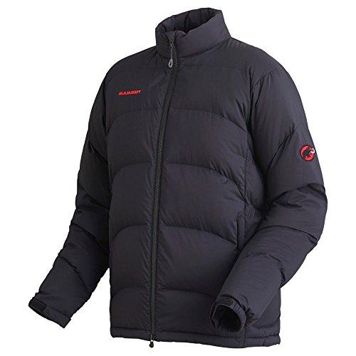 (マムート)MAMMUT アウトドア ダウンジャケット XERON Down Jacket Men 1013-00090 [メンズ] 1013-00090 00...