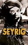 Delphine Seyrig : Une vie (French Edition)