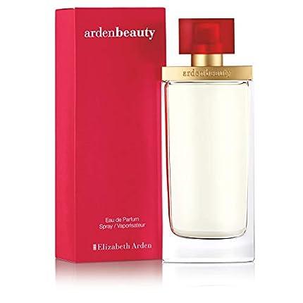 Elizabeth Arden ArdenBeauty Eau De Parfum Spray 100 ml