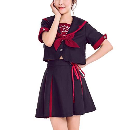 YCLOTH vrouwen Cosplay kostuum, Dirndl jurk, blouse, schort Festival feestjurk, 2019 mooie Franse Halloween jurk stijlnaam Medium Paars