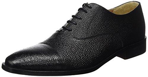 Kenneth Cole Coat N Tie, Zapatos de Cordones Oxford Hombre