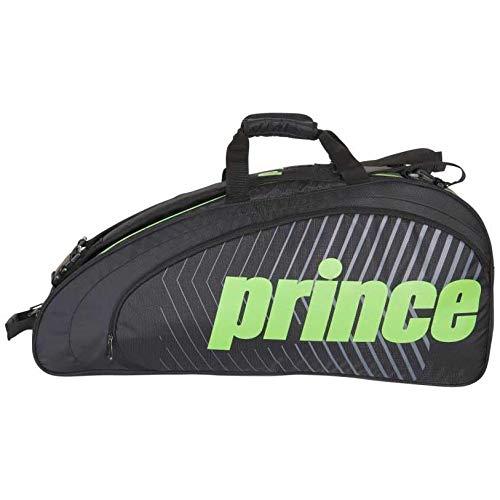 PRINCE - Giaccone Tour Future (6 racchette)