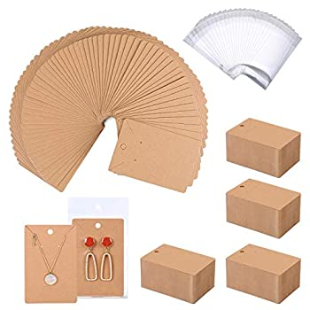 Best earring cards Reviews