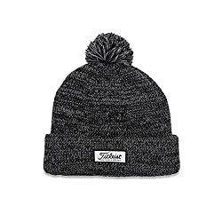 Titleist Winter Golf Hat