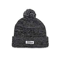 Chapeau de golf d'hiver Titleist