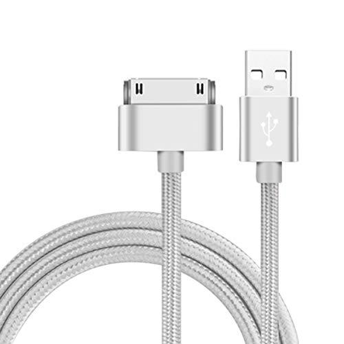 cable 30 pin de la marca AllRing