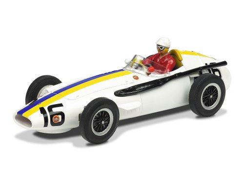 Scalextric - SCA3403 - Radio Commande, Véhicule Miniature - Maserati 250F