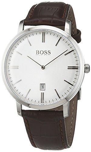 Hugo BOSS - Reloj para hombre - 1513462