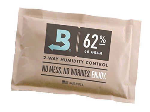 Bóveda Humidipak 62% 67 g