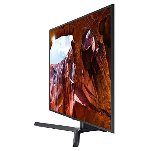 Samsung UE43RU7405 108 cm (Fernseher)