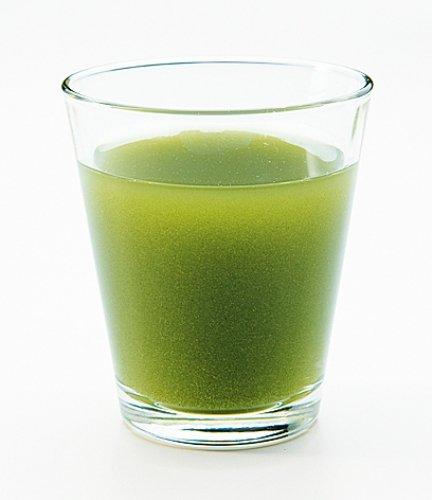 小林製薬の栄養補助食品キトサン明日葉青汁3g×30袋[特定保健用食品]