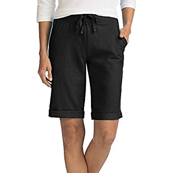 Best terry shorts Reviews