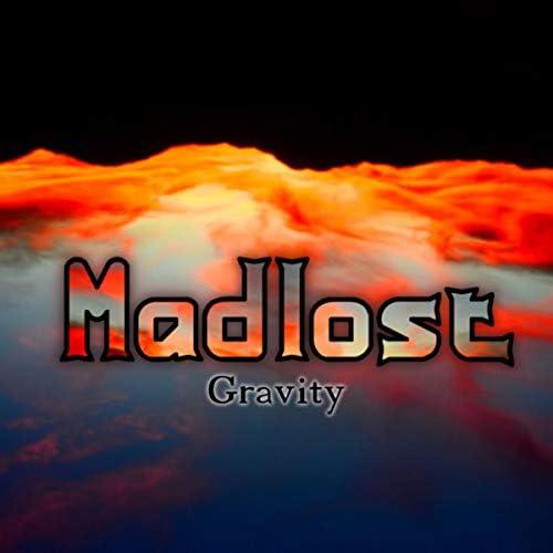 Madlost