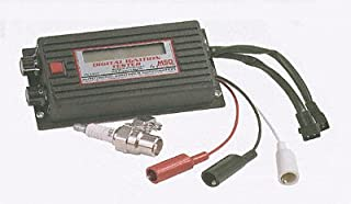 Best msd ignition tester Reviews