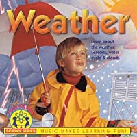 Science Series: Weather