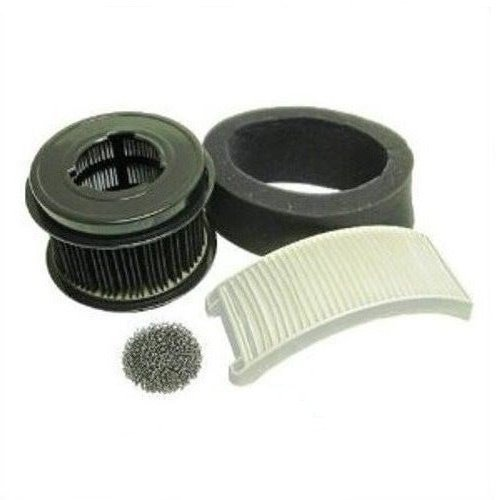 Bissell Upright Style 12 Bagless Filter Kit # 2032120