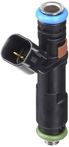 05 f150 fuel injector - 2