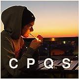 CPQS [Explicit]