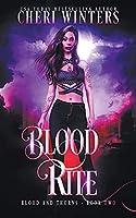 Blood Rite (Blood & Thorns)