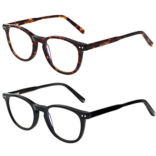 lentes de lectura precios fabricante Henotin