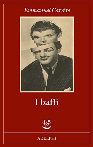 I baffi
