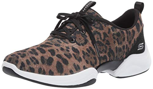 Skechers Skech-lab Sneaker, Braun, 35.5 EU
