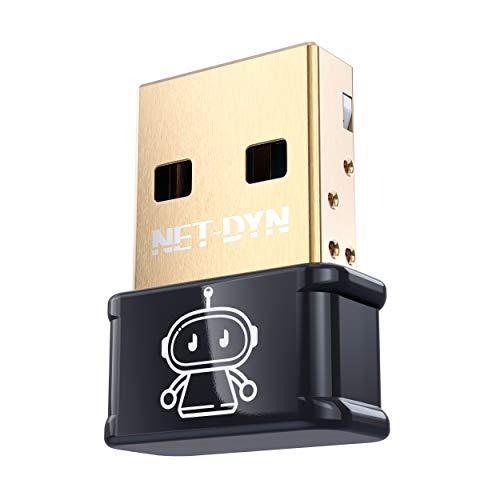 antena wifi melon n4000 fabricante NET-DYN