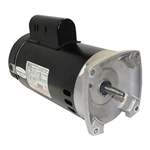 Price comparison product image Regal Beloit America B2854 Electric Motor,  115 / 230-volt