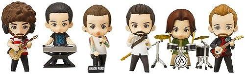Good Smile Company Linkin Park Set