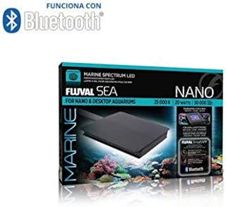 Best fluval sea led Reviews