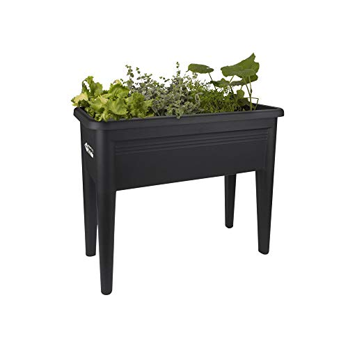 Elho Green Basics Grow Table XXL Crecimiento