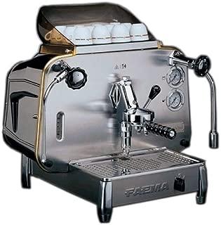 Faema 1 Group E61 Legend Espresso Machine