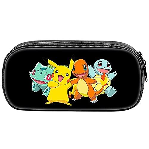 astuccio pokemon Astuccio Pikachu