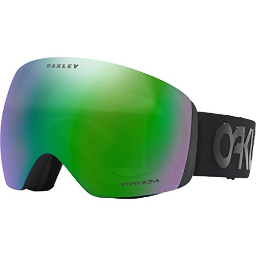 Oakley Men's Flight Deck
